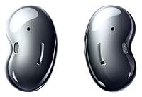 Наушники беспроводные Samsung Galaxy Buds Live black