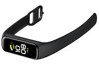 Фитнес браслет Samsung Galaxy Fit2 SM-R220 черный