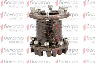 1221-3109030 Проставка МТЗ колес задних, ВЗТЗЧ