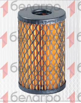 М5601 Фильтр масляный МТЗ, ЮМЗ рулеове управление(601Т-1-06), Беларусь