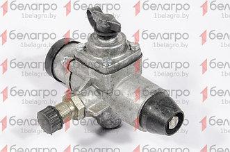 80-3512010 Регулятор давления тормозов МТЗ (А29.51.000)
