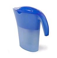 Фильтр Макарыч (синий, Рус) 62055