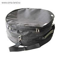 Чехол для малого барабана АМС БрМ1-5,5-14in