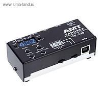 IR-Кабинет Симулятор AMT Electronics CP-100 «PANGAEA»