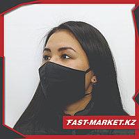 Купить многоразовые маски в Алматы
