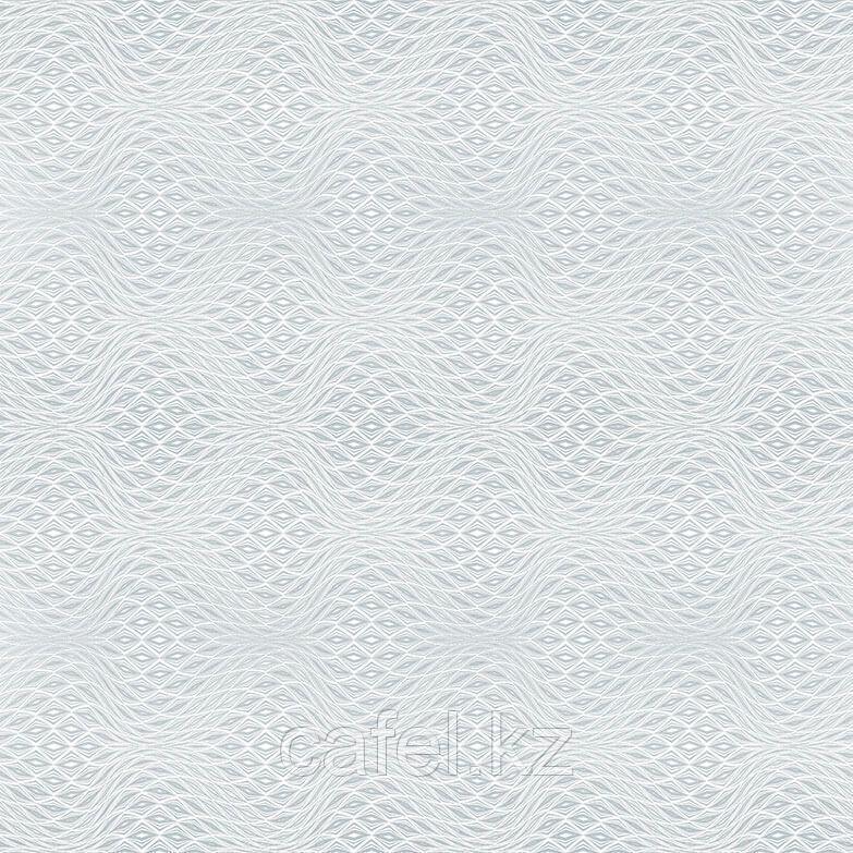 Кафель   Плитка для пола 38х38 Иллюзион   Illusion