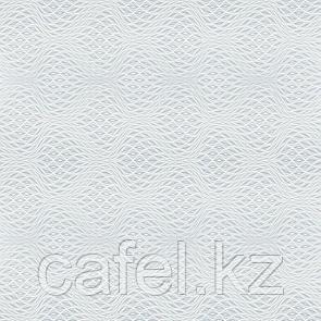 Кафель | Плитка для пола 38х38 Иллюзион | Illusion