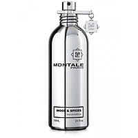 Montale Wood @ Spice