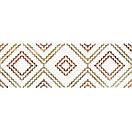 Кафель | Плитка настенная 20х60 Кинтана | Kintana, фото 4
