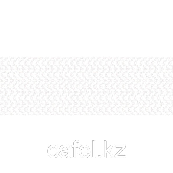 Кафель | Плитка настенная 20х60 Кинтана | Kintana стена светлая