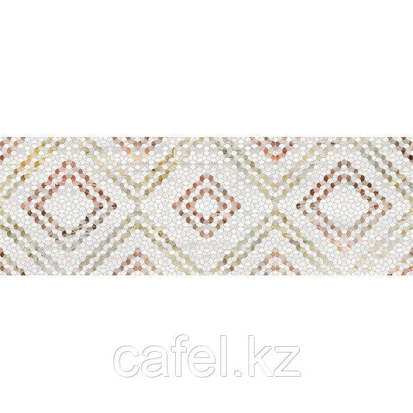 Кафель | Плитка настенная 20х60 Кинтана | Kintana декор 48