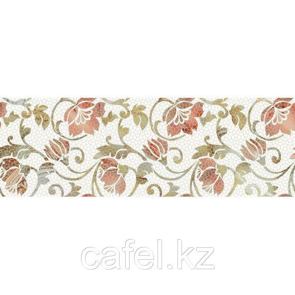 Кафель | Плитка настенная 20х60 Кинтана | Kintana декор 46