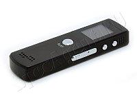 Мини диктофон Ambertek VR250F стерео