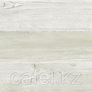 Кафель | Плитка для пола 38х38 Кинтана | Kintana пол Тесина