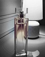 Eternity Moment Calvin Klein для женщин 100 мл