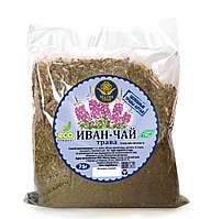 Иван-чай, трава