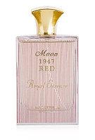 Noran Perfumes Moon 1947 red
