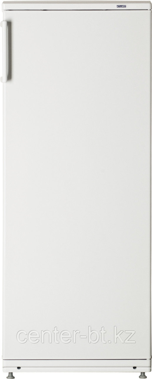 Холодильник Atlant МХМ-2822-80