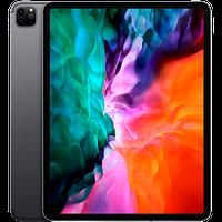 """Планшет Apple 12.9"""" (4-го поколения), iPad Pro Wi-Fi + 4G, 128GB - Space Grey, Model A2232"""