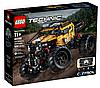 LEGO 42099 Technic Экстремальный внедорожник