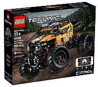 LEGO 42099 Technic Экстремальный внедорожник, фото 1