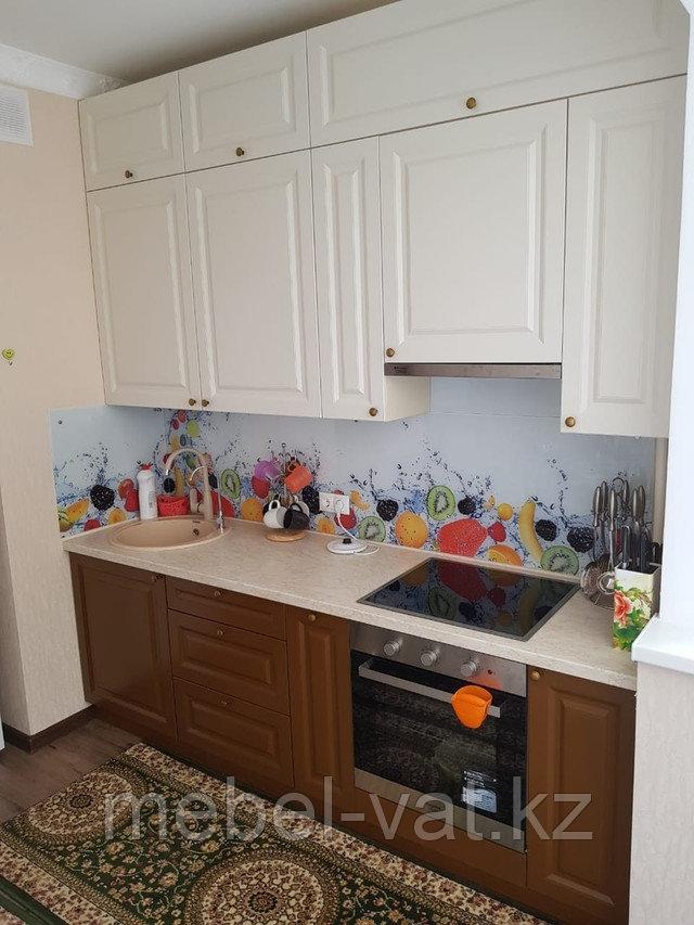 Кухни Алматы