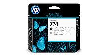 Печатающая головка HP 774  P2V99A,P2V98A,P2V97A,P2W00A  для HP 6610, 6810 (дубликат)
