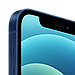 IPhone 12 mini 64GB Blue, фото 2