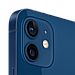 IPhone 12 mini 64GB Blue, фото 3