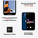 IPhone 12 mini 64GB Blue, фото 5