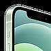 IPhone 12 mini 64GB Green, фото 2