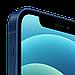 IPhone 12 mini 256GB Blue, фото 2