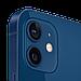 IPhone 12 mini 256GB Blue, фото 3