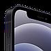 Phone 12 mini 256GB Black, фото 2