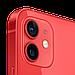 IPhone 12 mini 256GB (PRODUCT)RED, фото 3