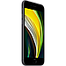 IPhone SE 64GB Black, фото 3