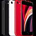 IPhone SE 64GB Black, фото 5
