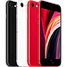 IPhone SE 64GB (PRODUCT)RED, фото 5