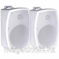 Настенная акустика System One OD520