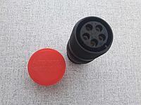 Разъем (мама) 5конт (1158-641-114R)