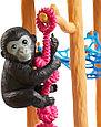 """Barbie """"Профессии"""" Кукла Кен - Ветеринар диких животных, Барби Кем быть?, фото 2"""
