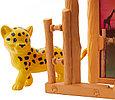 """Barbie """"Профессии"""" Кукла Кен - Ветеринар диких животных, Барби Кем быть?, фото 3"""