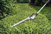 Ножницы для кустарника STIHL HL-KM 145° на комбидвигатель, фото 3