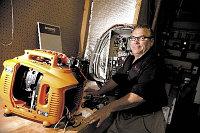 Как избежать самых распространенных ошибок при использовании электрогенератора?