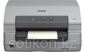 Принтер матричный Epson C11CB64021PLQ-30