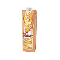 """NEMOLOKO Напиток овсяный фруктовый """"Экзотик"""" 1л"""
