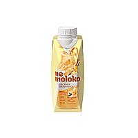 Напиток Nemoloko овсяный ванильный 250мл