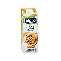 ALPRO Напиток овсяной оригинальный 1л