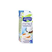ALPRO Напиток соевый кокос c рисом 1л