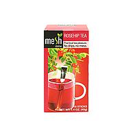 Чай из шиповника 1,4г*16пак